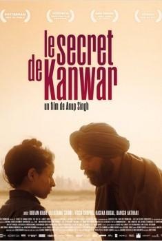 Le Secret de Kanwar (2013)