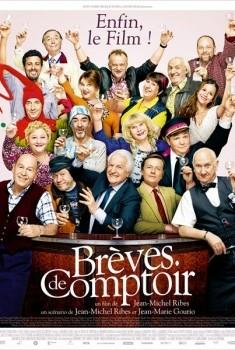 Brèves de comptoir (2013)