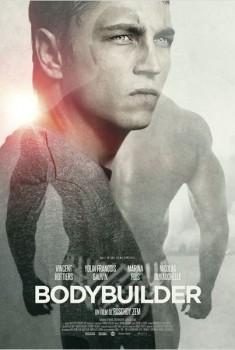 Bodybuilder (2013)