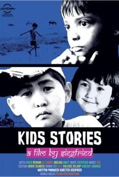 Kids Stories (2011)