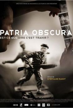 Patria obscura (2013)