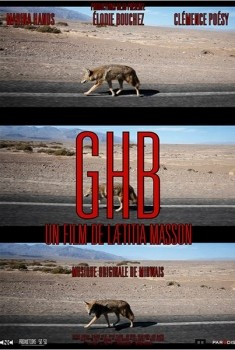 G.H.B. (2013)