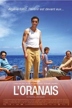 L'Oranais (2013)