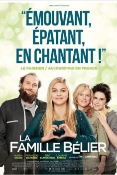 La Famille Bélier (2013)