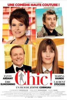 Chic ! (2014)