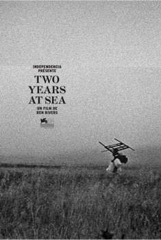 Two Years at Sea (2011)