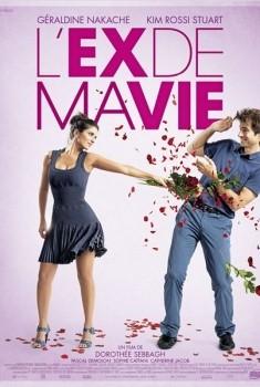 L'Ex de ma vie (2013)
