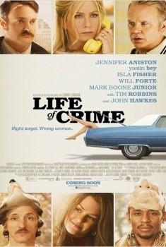 Life of Crime (2014)