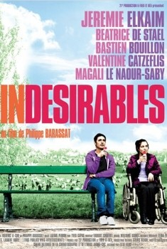 Indésirables (2013)