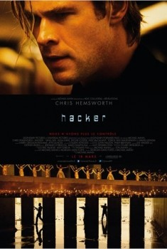 Hacker (2015)