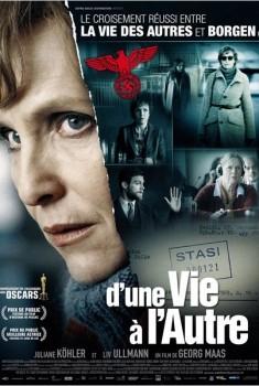 D'une vie à l'autre (2013)