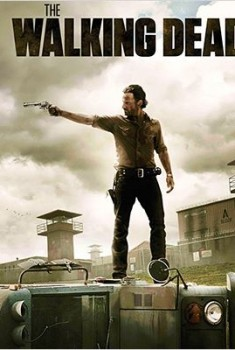 The Walking Dead (Séries TV)