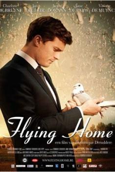 Flying Love (2014)