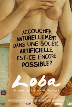 Loba (2015)
