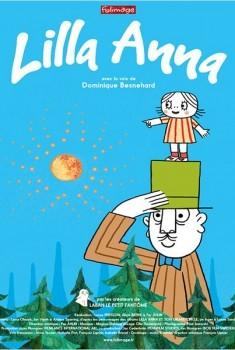 Lilla Anna (2012)