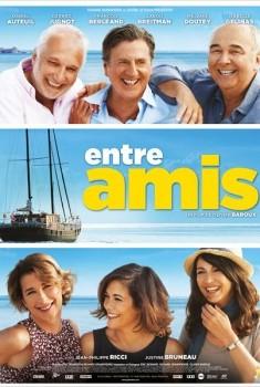 Entre amis (2014)