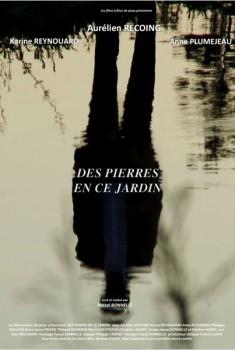 Des Pierres en ce Jardin (2014)