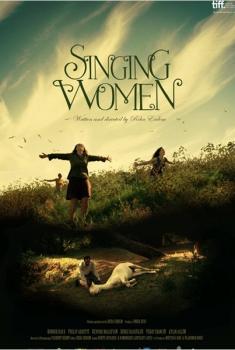 Singing Women (2013)