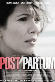 Post partum (2014)