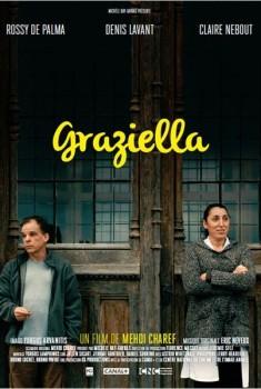 Graziella (2014)