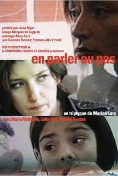 En parler ou pas  (2008)