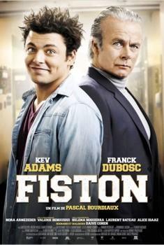 Fiston (2013)