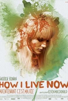 Maintenant c'est ma vie (2013)