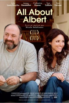 All about Albert (2013)
