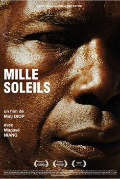 Mille Soleils (2013)
