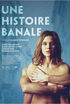 Une histoire banale (2013)
