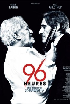 96 Heures (2013)