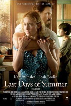 Last days of Summer (2013)