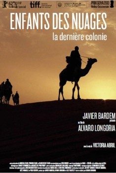 Enfants des Nuages, la dernière colonie (2012)