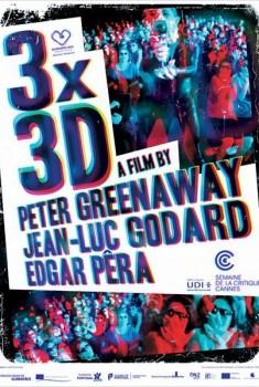 3x3D (2012)