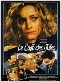Le Café des jules (1988)
