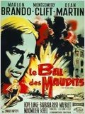 Le Bal des maudits (1957)