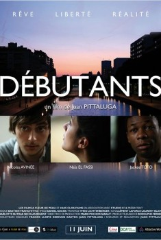 Débutants (2013)