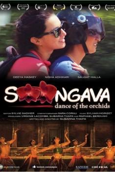 Soongava (2012)
