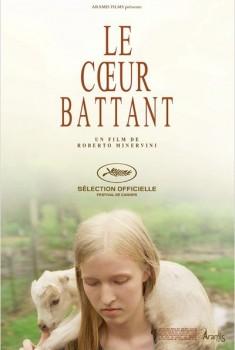 Le Cœur battant (2013)
