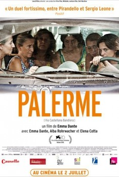Palerme (2012)