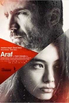 Araf, Quelque part entre deux (2013)
