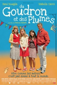 Du goudron et des plumes (2013)