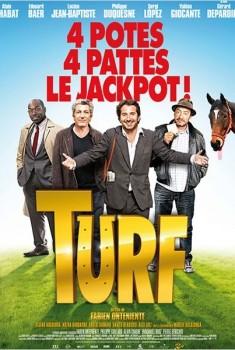 Turf (2012)