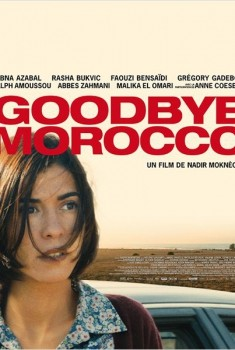 Goodbye Morocco (2011)