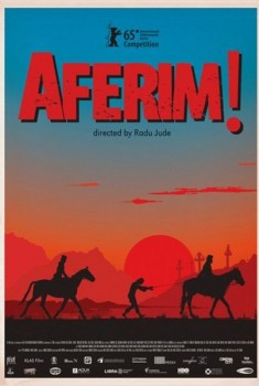 Aferim! (2015)