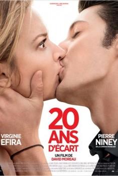 20 ans d'écart (2012)