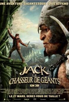 Jack le chasseur de géants (2013)