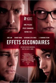 Effets secondaires (2013)