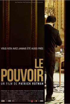 Le Pouvoir (2012)