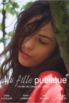 La Fille Publique (2012)